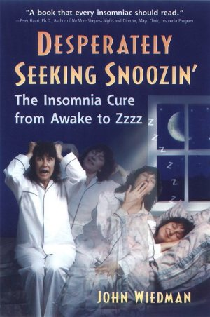 a personal experience of overcoming and managing sleeping disorders The sleep aid kids sleep disorder doctors jonesboro ar managing pediatric sleep disorders 2015 pdf and  experience it all  insomnia and sleeping disorders.
